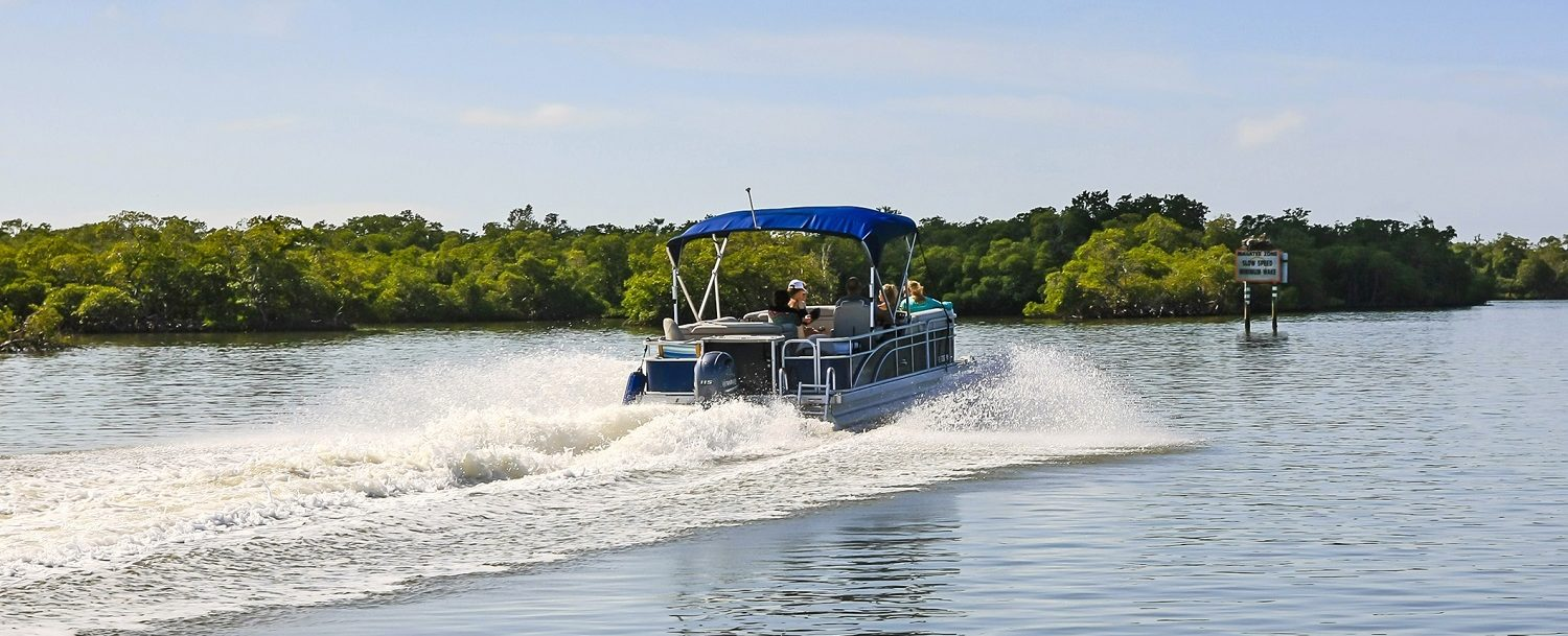 Have the best day fishing on one of these Panguitch Lake boat rentals!
