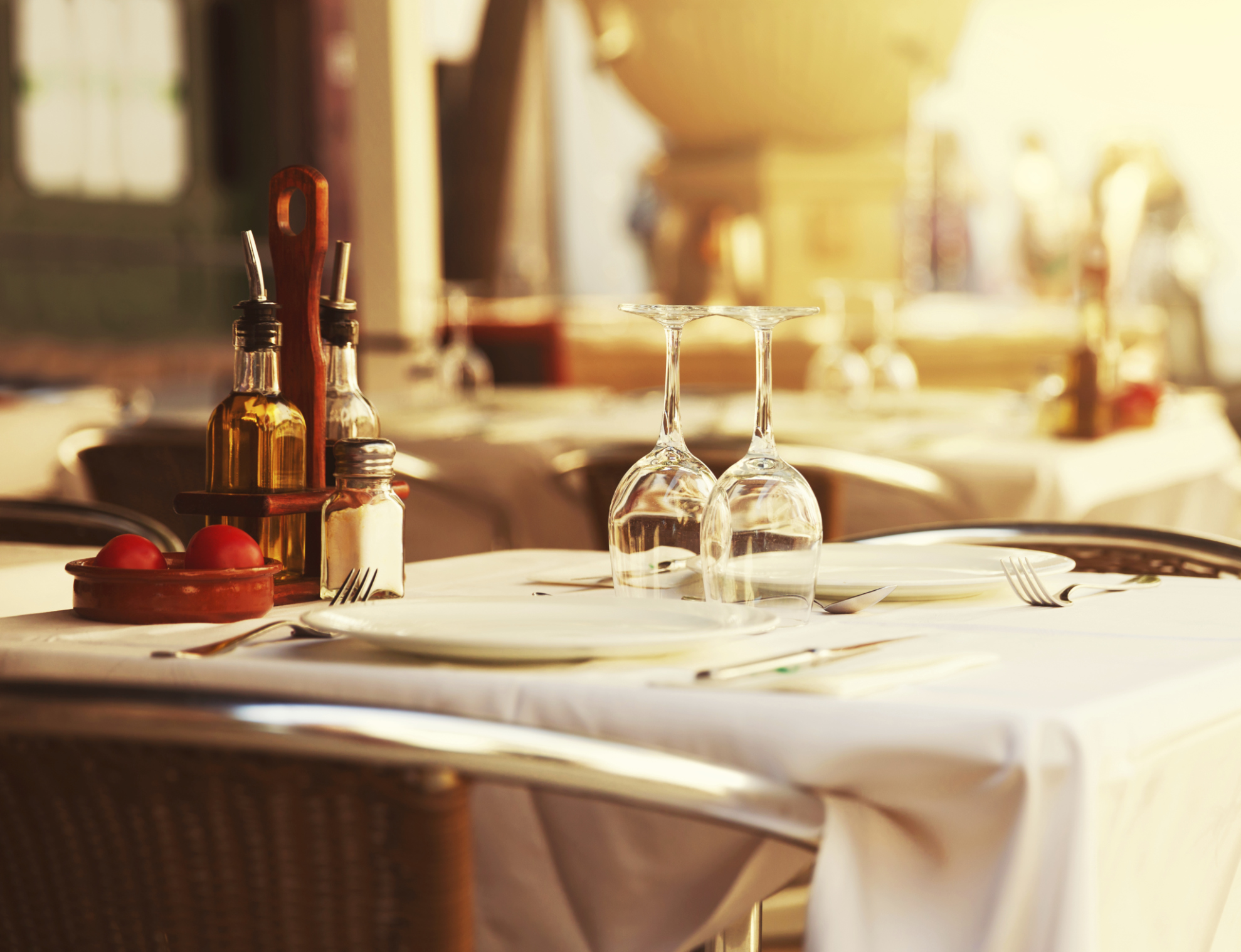Enjoy delicious food at the best restaurants in Brian Head