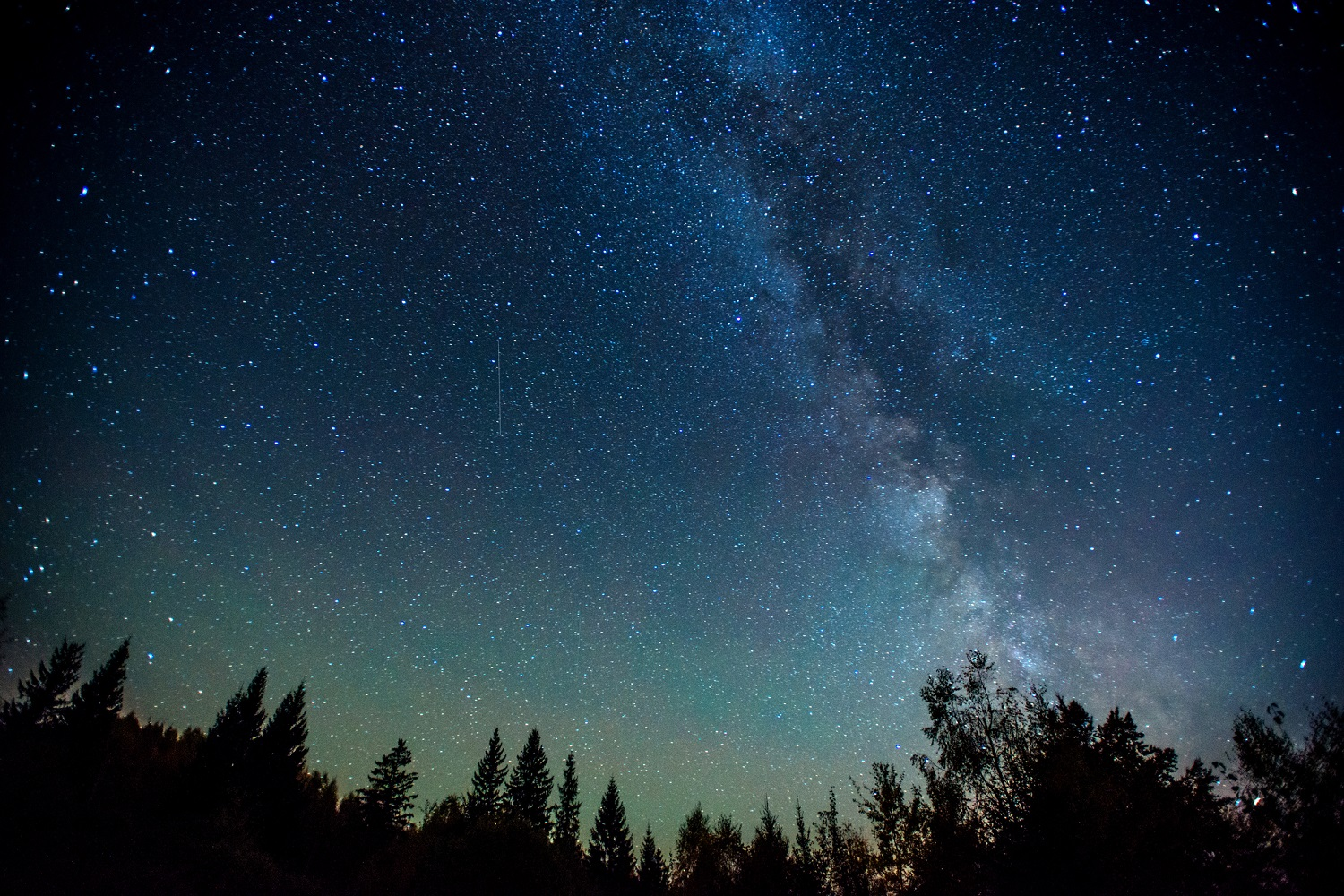 Learn about all the exciting events taking place at this year's Bryce Canyon Astronomy Festival.
