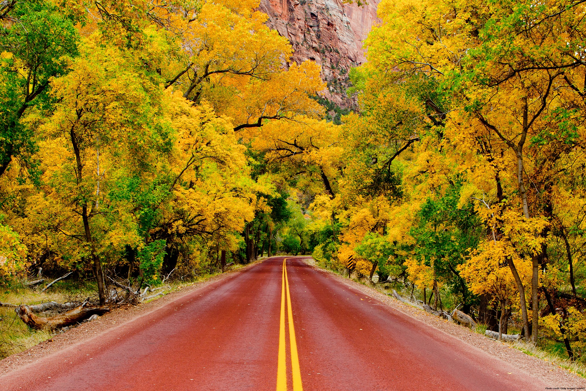Are you wondering where to visit in Utah? Read our guide to find out!